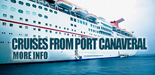 Small World Tours Cruises And Transportation Home Toll FREE - Cruises in florida