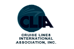 Cruise Line International Association