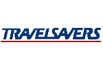 Travel Savers Member
